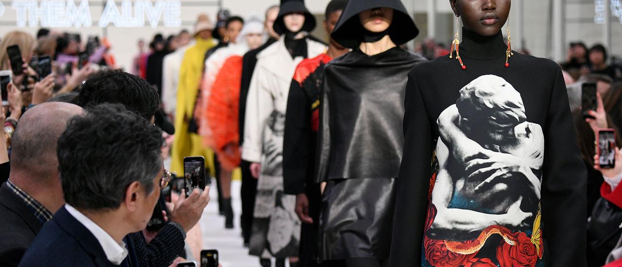 Valentino Women's Designer Apparel   Valentino com