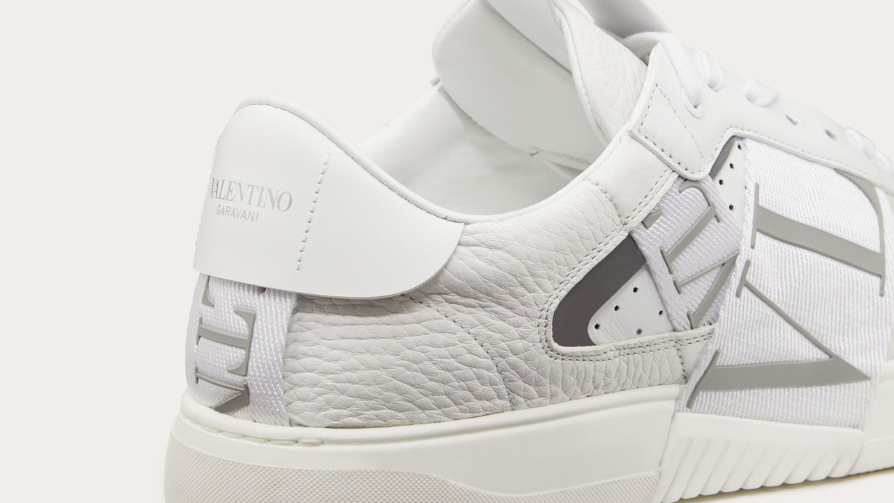 VL7N Sneakers for Men by Valentino
