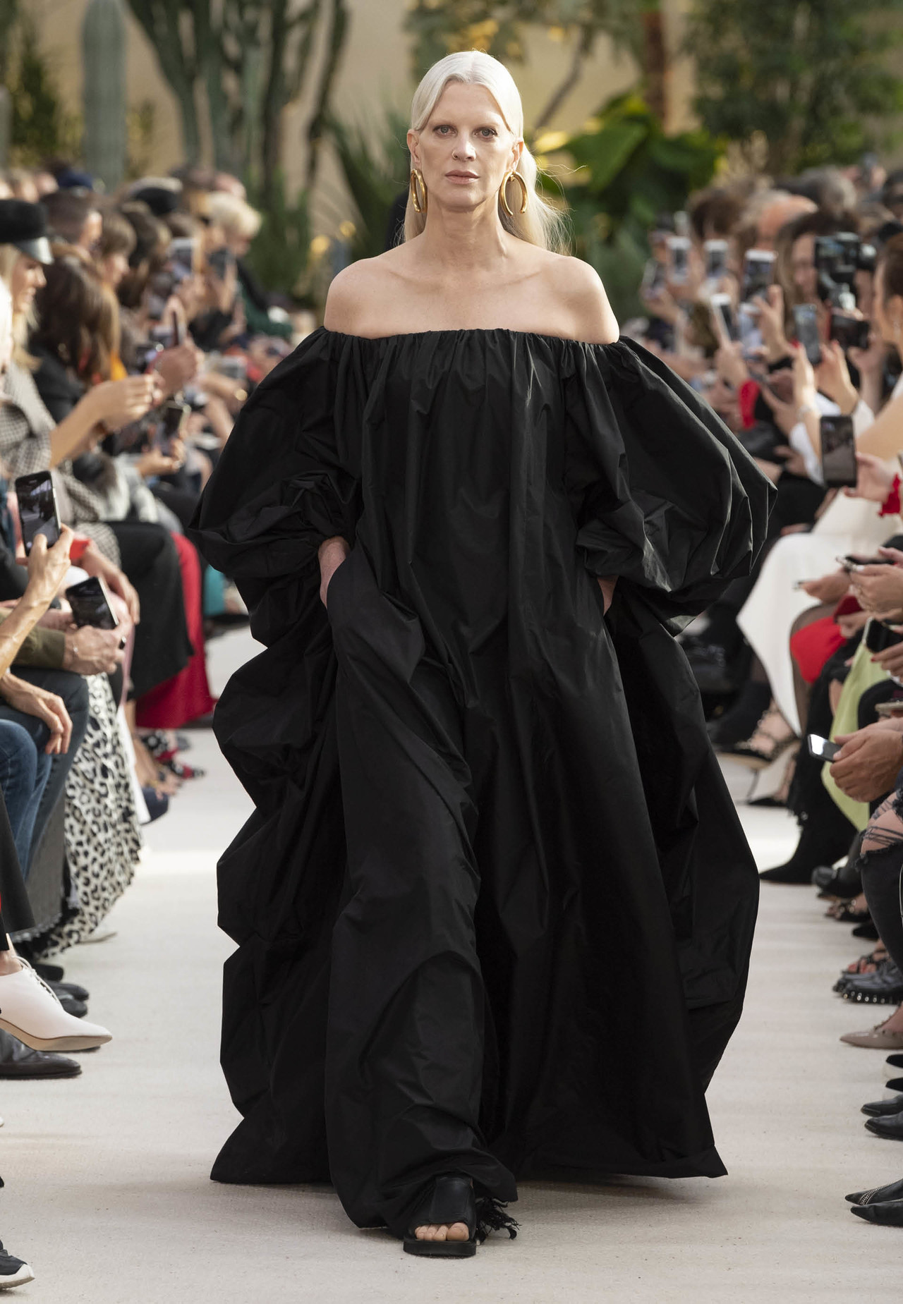 Valentino Women's Designer SS19