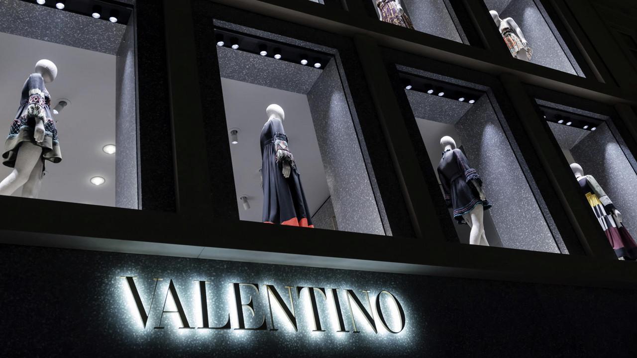 Valentino schuhe wiesbaden
